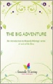 Amanda Waring | The Big Adventure